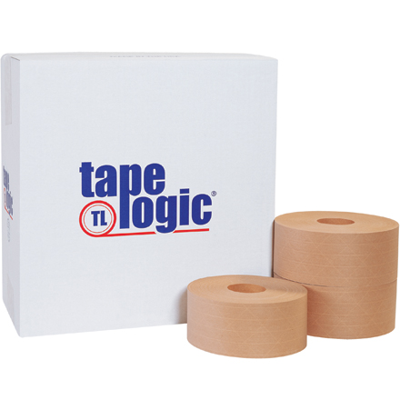 Price Saver Tape Logic<span class='rtm'>®</span> 6800 Reinforced Water Activated Tape